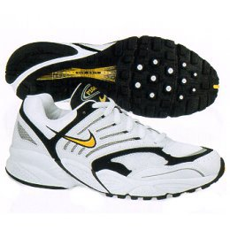 buy popular 8d2e4 e0abe PACEMAKERS MALAYSIA | Spirit of Pia!: Nike Air Pegasus ...