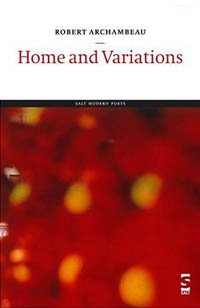 Home and Variations