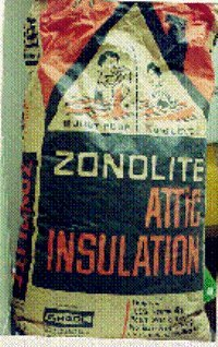 Ottawa Housing Market Deadly Canadian Homes With Zonolite