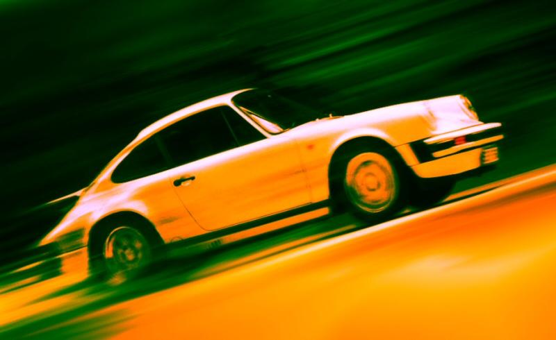 Hagerty Car Insurance Complaints