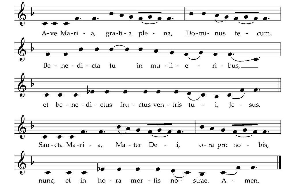EPISTLES FROM THE SCRIPTORIUM: ADDENDUM to the last THE GOOD, THE