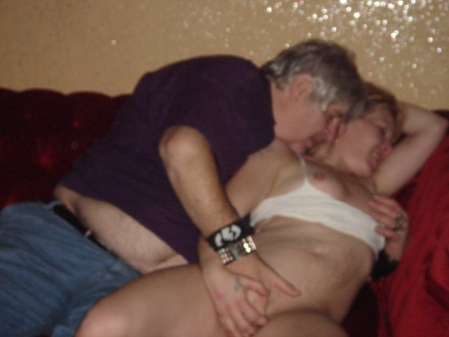 Don Vito Sex 85