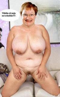 seksiseuraa tampere johanna tukiainen alaston