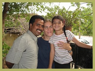 tamil small girls naked photos