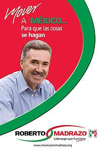 Si pegame que rico mexicana cogida de a perrito - 3 part 7