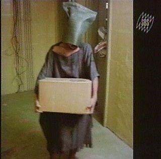 Watch Boys of Abu Ghraib (2014) full movie online free, no