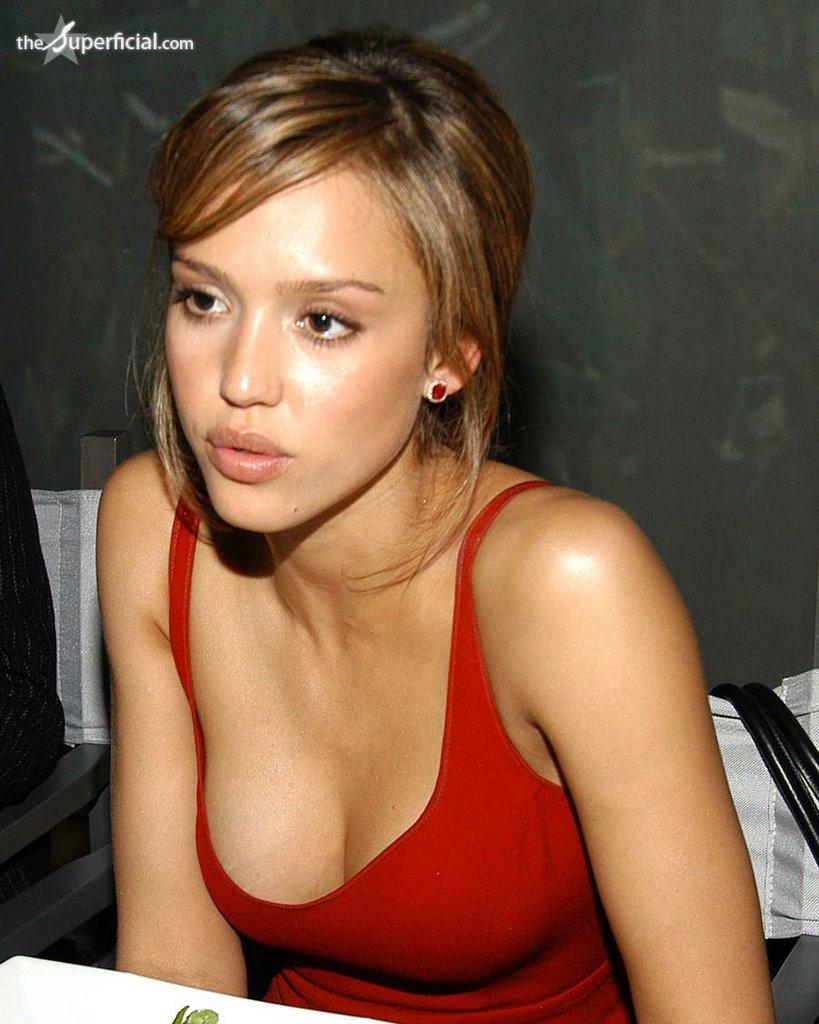 Kelsey Oldershaw