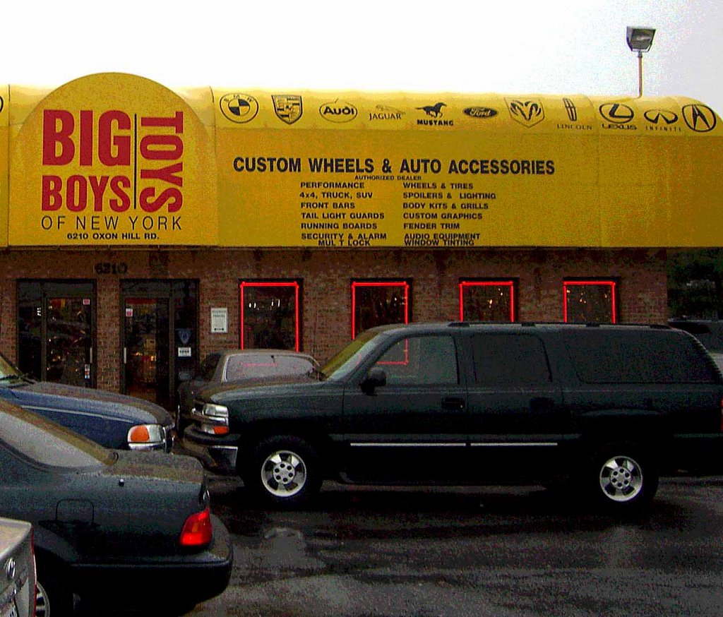 Big Boy Toys Oxon Hill Md Mediamarktclubgrandprix