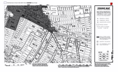 TimesRatnerReport: Zoning stasis (for 45 years), the local ... on brooklyn building, brooklyn police department, brooklyn subway map with neighborhoods, brooklyn zipcode map, brooklyn crime map, brooklyn flood zone map, brooklyn city map, brooklyn safety map, brooklyn ny zoning, brooklyn neighborhoods maps with street, brooklyn district map, brooklyn transportation map, brooklyn ny map, downtown brooklyn map, brooklyn new york neighborhood map, brooklyn county map, brooklyn parks, brooklyn precinct map, brooklyn road map, south brooklyn map,