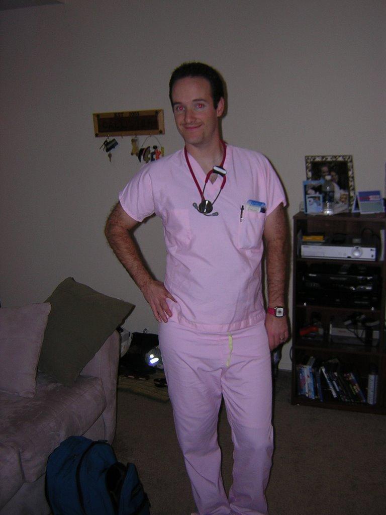 Gay Male Nurses 69