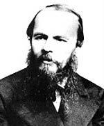 Resultado de imagen para crimen y castigo raskolnikov