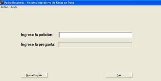 Airtel Dongle Unlock Code