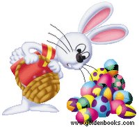 Bunny clip art from http://www.kidsdomain.com/holiday/easter/gb.html