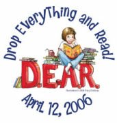National D.E.A.R. Day