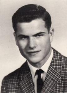 Dennis Lynn Rader