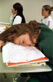 Cataplexy Attack Best Tempurpedic Pillow For Snoring