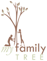 create family tree charts inside microsoft office