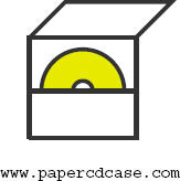 Create a CD Box