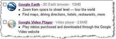 Google Video Player Download Link