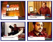 amit agarwal on cnn ibn tv