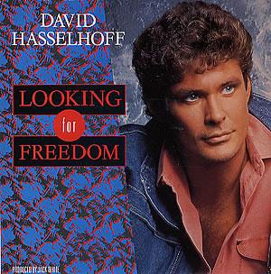 david hasselhoff happy birthday