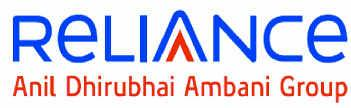 Reliance: Anil Dhirubhai Ambani Group logo, from http://www.thehindubusinessline.com/2006/05/16/stories/2006051604640200.htm