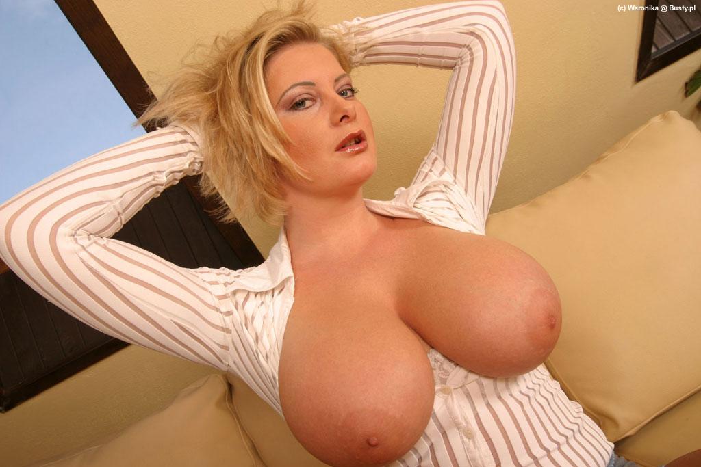 big boobs laktierenden - Ebenpornocom - Kostenlos XXX Porn
