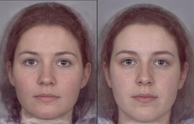Estrogen Facial Features 41