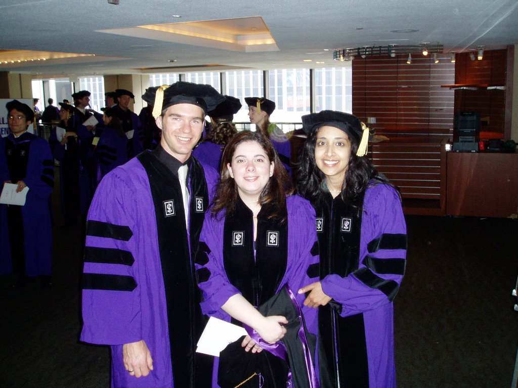 Colorful Nyu Graduation Gown Pictures - Wedding and flowers ...