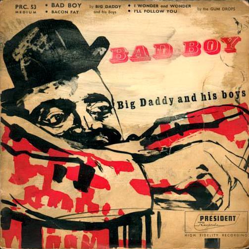 Big Daddy Tours Roatan