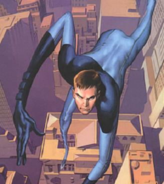 http://photos1.blogger.com/blogger/3757/4063/1600/Ultimate_Mister_Fantastic.jpg