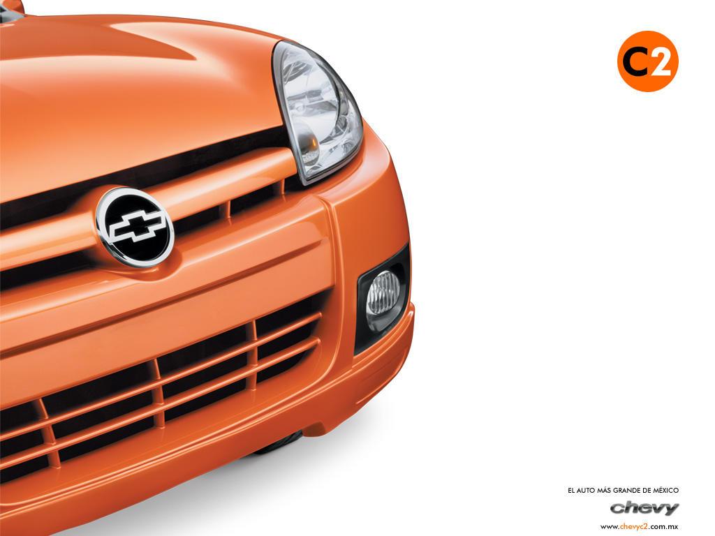 El Centro Motors New Car Reviews 2020