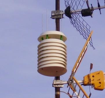 The metteacher s blog 6 construccion de garita meteorologica for Estacion meteorologica barata