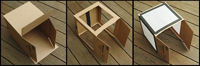 Strobist: How To: DIY $10 Macro Photo Studio on worship stage design ideas, homemade light box ideas, homemade security ideas, homemade costumes ideas, homemade dance floor ideas, homemade chairs ideas,