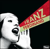 Franz Ferdinand - 'You Could Have It So Much Better'