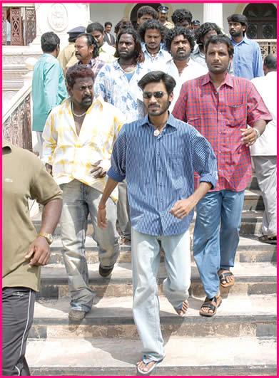 Image result for pudhupettai