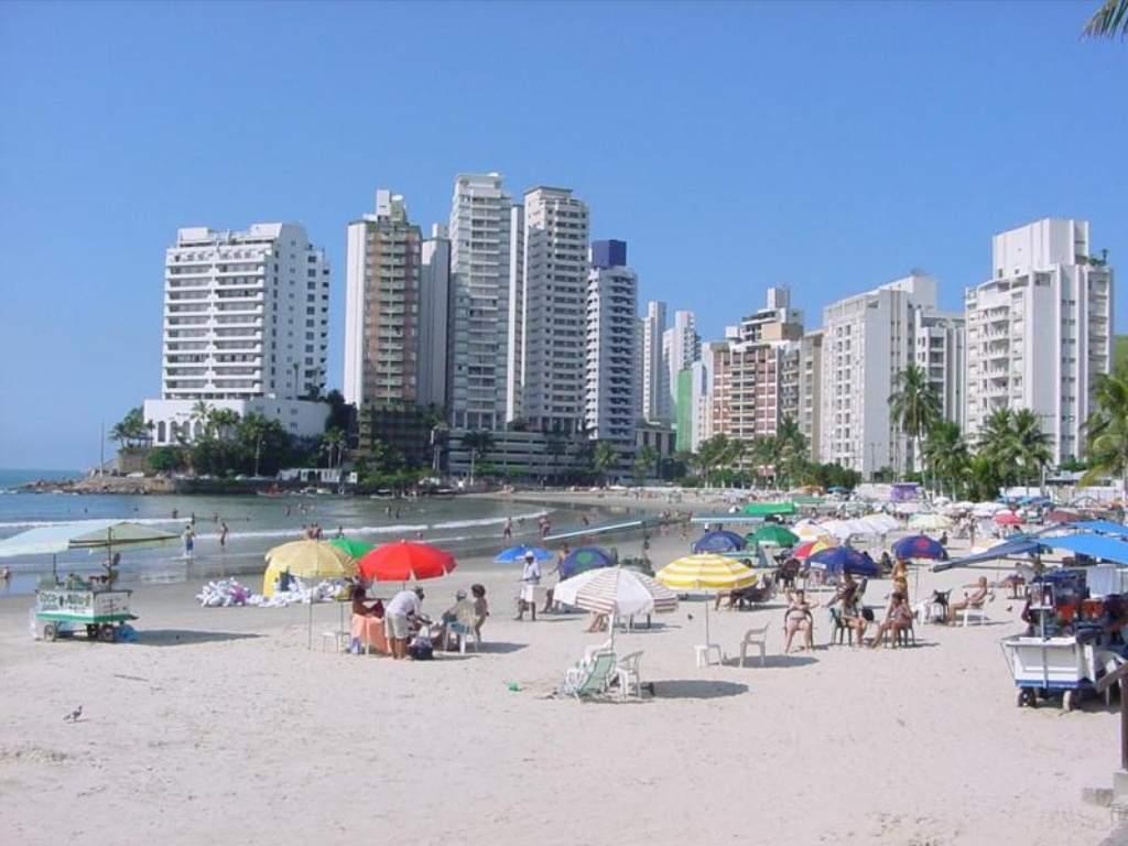 Guarujá São Paulo