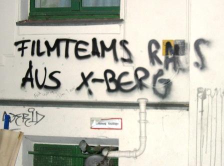 filmstudio berlin kreuzberg