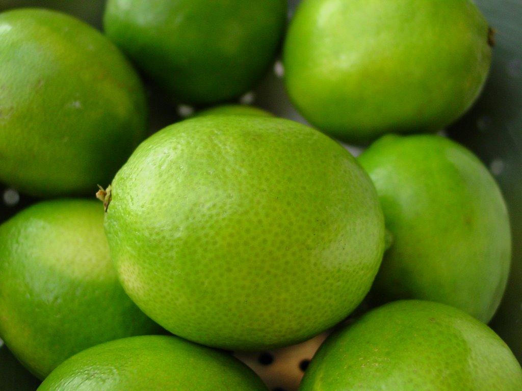 Indian Food Rocks Lemon Pickle Update Ii It S Ready