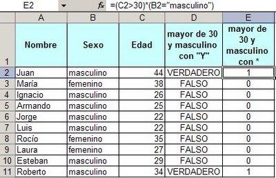 Lista De Numeros Telefonicos Para Sexo 64