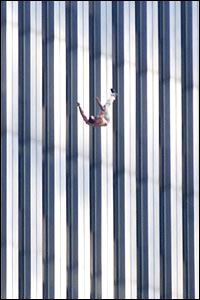 30 PICTURES OF 911 WHY WE SHOULD NEVER FORGET  newscomau