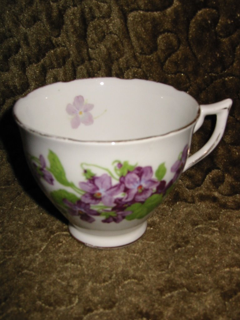 Bone China Collection For Sale Bone China Collection For Sale