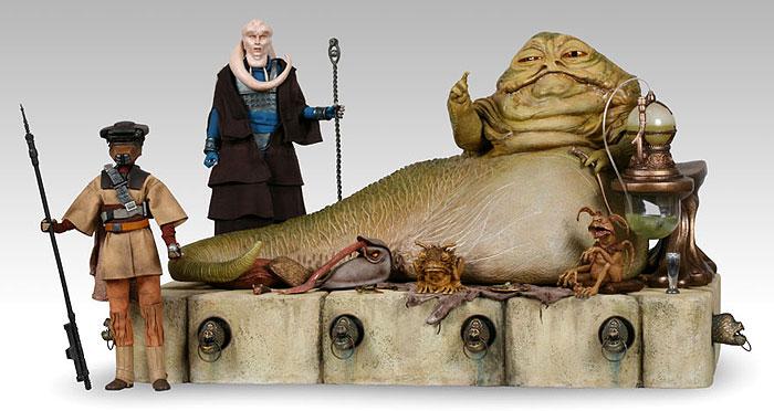 Star Wars: Return of the Jedi Beware the Power of the Dark Side!:  Amazon.de: Angleberger, Tom: Fremdsprachige Bücher   372x700