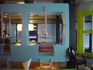 vijf werelddelen rotterdam restaurant