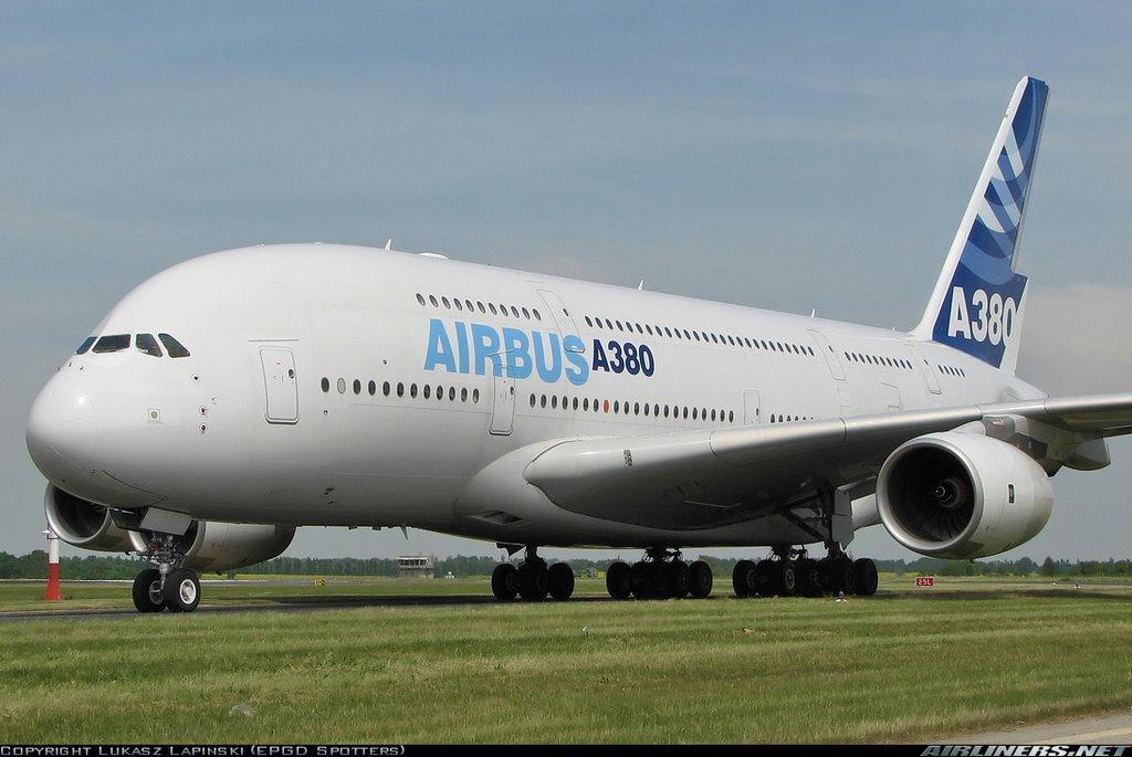 İnternetten Online Uçak Bileti Nereden Alabilirsiniz?