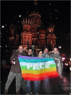 Voyager en bus et en Transsibérien en Russie : de Moscou à Irkoutz et au lac Baïkal 4