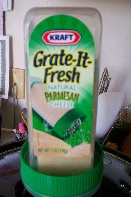 Kraft Foods Test Kitchen Jobs