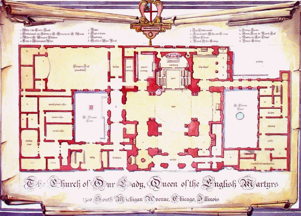 Papal Apartment Floor Plan Papal Apartments Floor Plan Apartment Decorating Ideas Papal