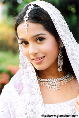 Wallpapers of Indian Heroines,Actress:Free Download: April ...