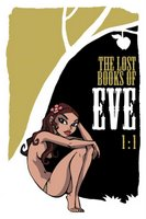 The Lost Books of Eve #1